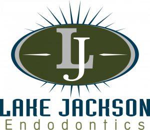 Lake Jackson Endodontics logo
