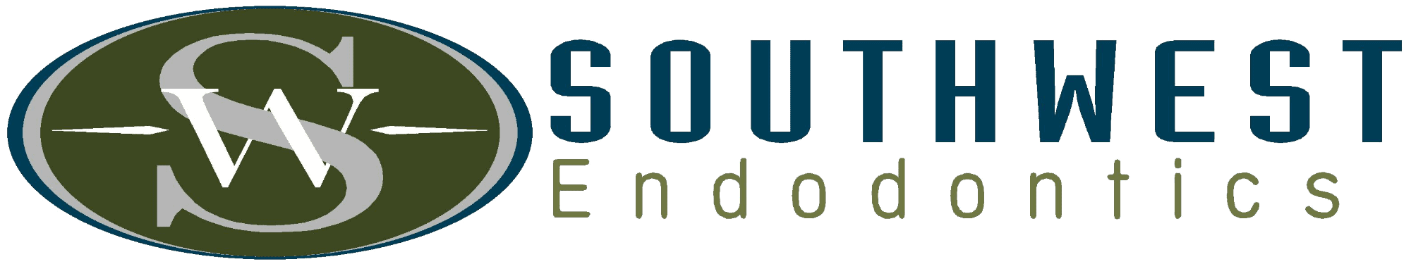 houston endodontics