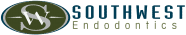 Southwest Endodontics