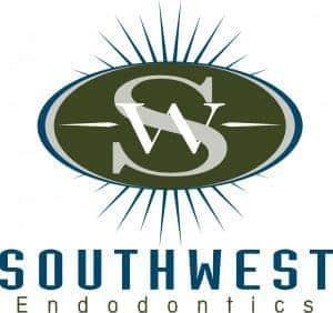 Southwest Endodontics logo