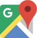 Google-My-Business-Google-Map-Logo